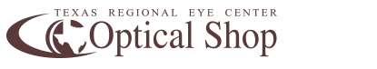 Texas Regional Eye Center Optical Shop | College Station Sunglasses | Designer Frames | Contact Lenses | Oakley | Maui Jim | Wiley X
