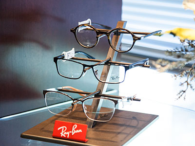 6919f6fb6aa ... Regional Eye Optical can find you the perfect fit in designer frames.  Our friendly